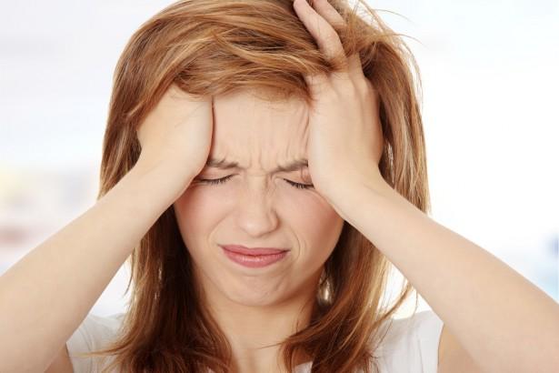 Amnesia causes symptoms and treatments