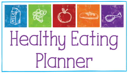 Vital Tips to Make Healthy Diet Plan, Daily Foods to Eat