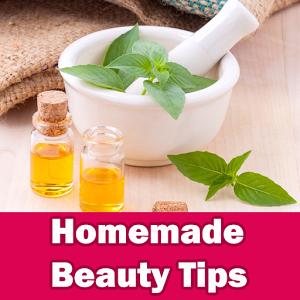 Best & Effective Homemade Beauty Tips For Delhi Girls