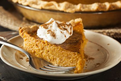 Delicious Diabetes Friendly Baking Tips