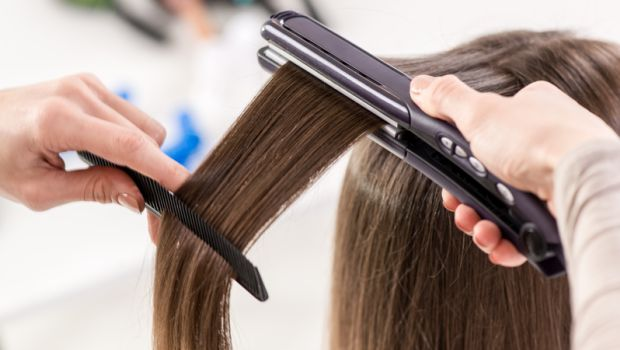Easy & Effective Hair Care Tips After Straightening