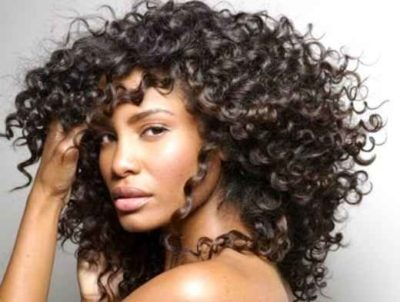 Wen hair care tips, five in one product & product for all to care wen hair