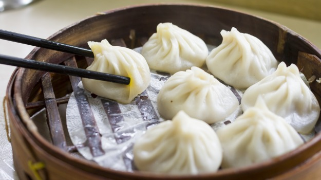 Why Momos Are The Worst Street Food Ever