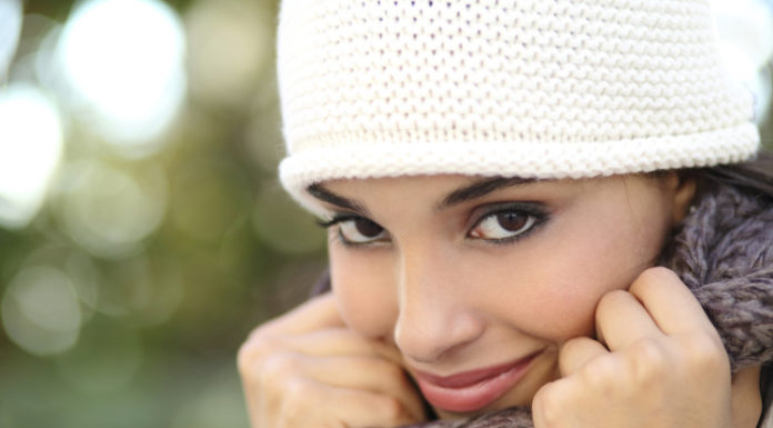 Easy Winter Skin Care Tips Everyone Should Know