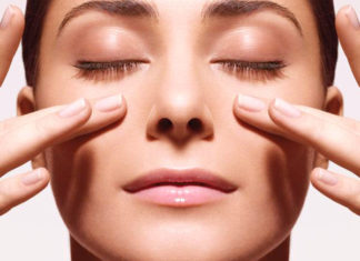 Skin Therapy Benefits, Side Effects, Peel Risks, Safety Major To Take Care