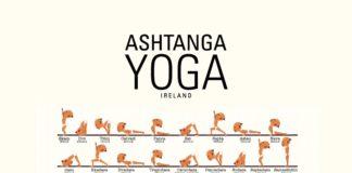 Ashtanga yoga poses, limbs, benefits, Guide to Perform
