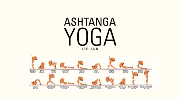 Ashtanga yoga poses, limbs, benefits, Guide to Perform