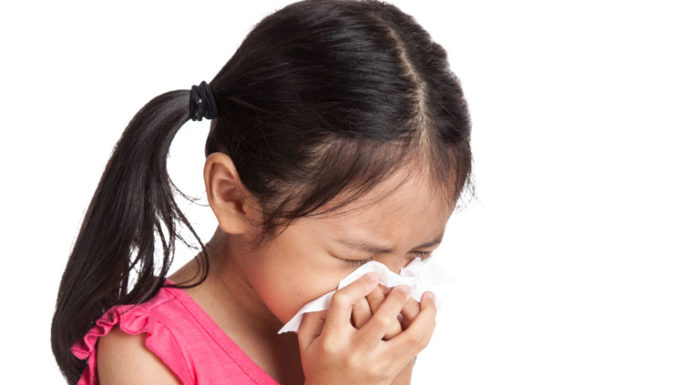 Cough Home Remedies For Kids, Easy Cold & Cough Remedies