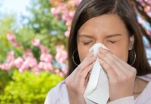 Do Medicines Works In Allergy