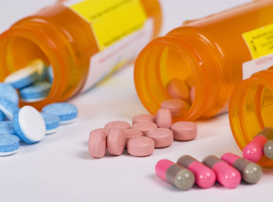 Pharmaceutical Drugs Benefits, Side-Effects, Good & Bad To Know