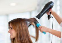 Salon Hair Care Tips For Beautiful Hair