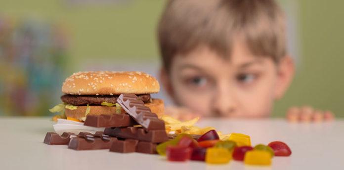 Why Junk Food Taste So Good?