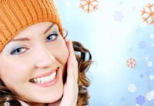 5 Best Herbal Winter Health Tips For Women