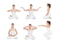 Health Benefits of Kundalini Yoga