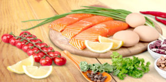 What To Eat After Surgery For Fast Recovery?