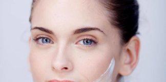 5 Best & Effective Skin Care Creams For Winters (Women)