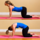 Basic Yoga Poses For Beginners With Images, Yoga Tips & Guide